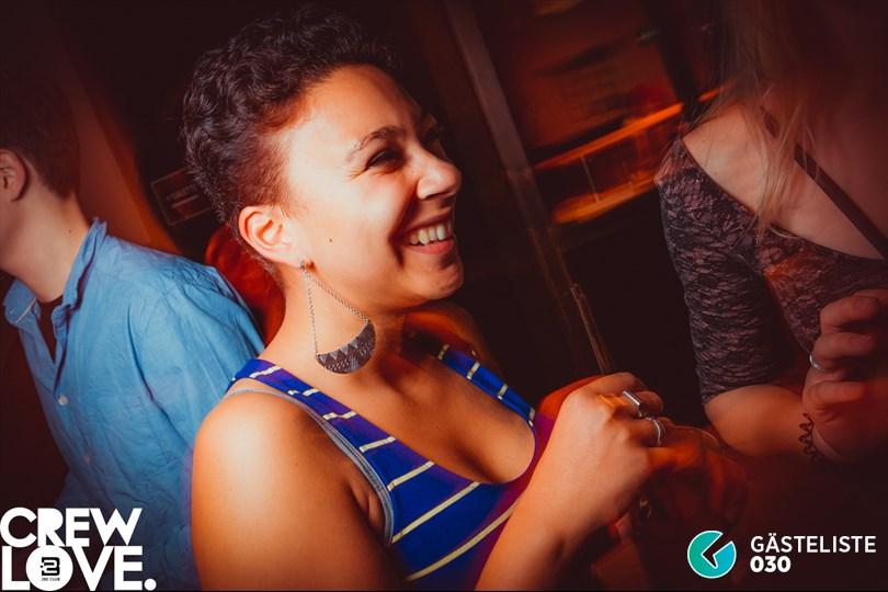 https://www.gaesteliste030.de/Partyfoto #52 2BE Club Berlin vom 03.10.2014