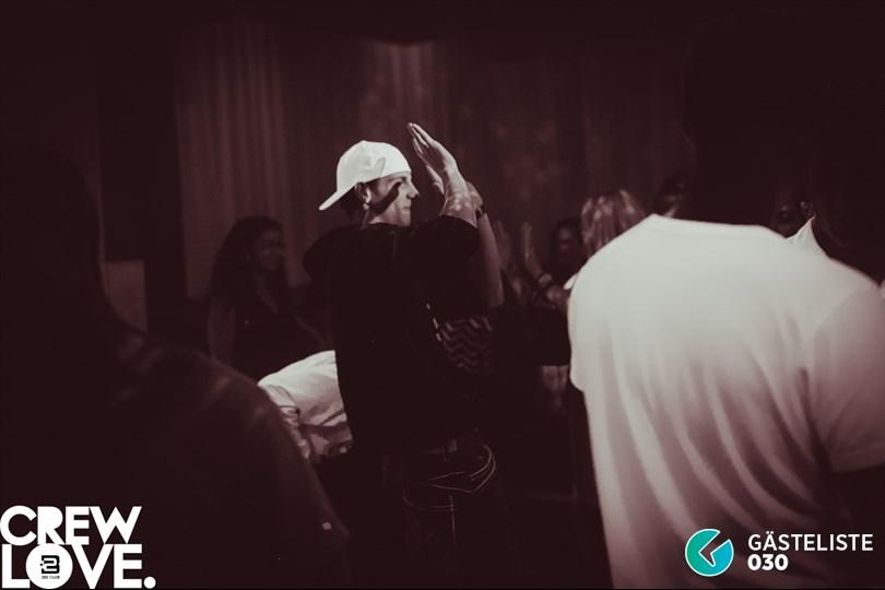 https://www.gaesteliste030.de/Partyfoto #93 2BE Club Berlin vom 03.10.2014