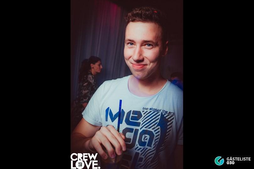 https://www.gaesteliste030.de/Partyfoto #97 2BE Club Berlin vom 03.10.2014