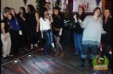 Partypics Green Mango 18.10.2014 Partykaraoke & Lounge - Dance total