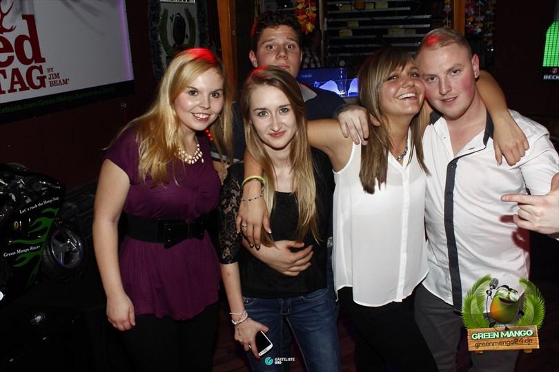 https://www.gaesteliste030.de/Partyfoto #13 Green Mango Berlin vom 18.10.2014
