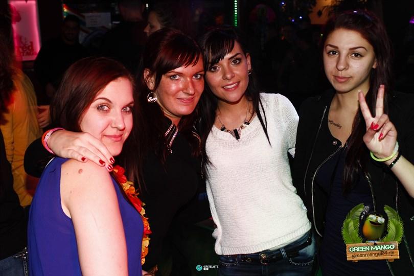 https://www.gaesteliste030.de/Partyfoto #32 Green Mango Berlin vom 18.10.2014