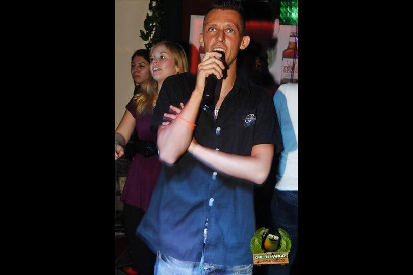 https://www.gaesteliste030.de/Partyfoto #40 Green Mango Berlin vom 18.10.2014