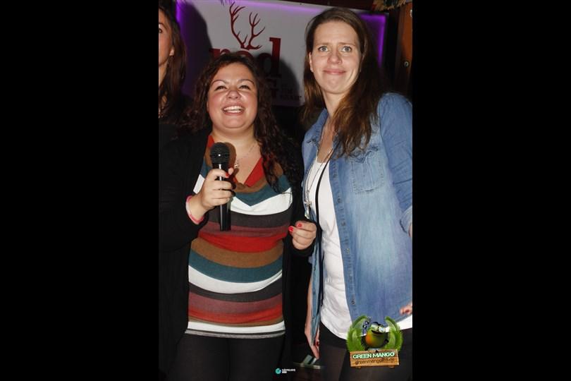 https://www.gaesteliste030.de/Partyfoto #9 Green Mango Berlin vom 18.10.2014
