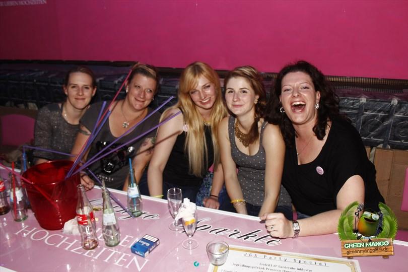 https://www.gaesteliste030.de/Partyfoto #34 Green Mango Berlin vom 18.10.2014