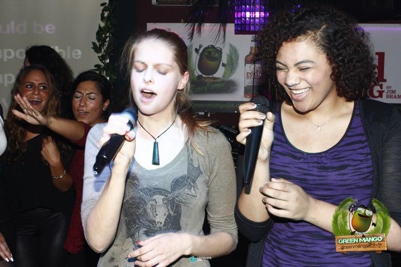 https://www.gaesteliste030.de/Partyfoto #15 Green Mango Berlin vom 18.10.2014
