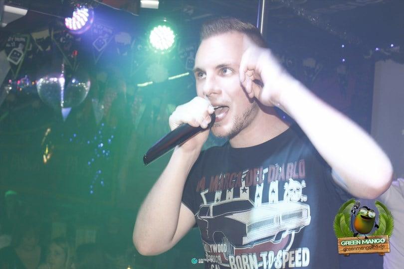 https://www.gaesteliste030.de/Partyfoto #5 Green Mango Berlin vom 18.10.2014