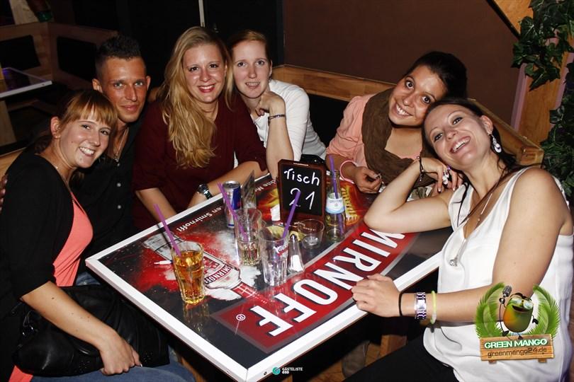 https://www.gaesteliste030.de/Partyfoto #49 Green Mango Berlin vom 18.10.2014