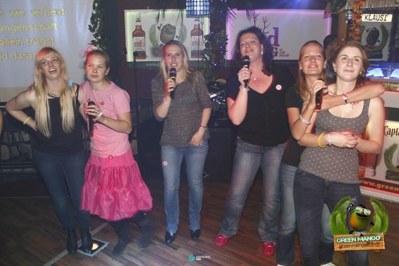 https://www.gaesteliste030.de/Partyfoto #24 Green Mango Berlin vom 18.10.2014