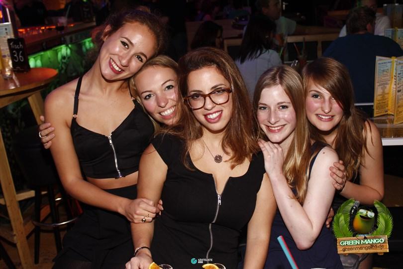 https://www.gaesteliste030.de/Partyfoto #21 Green Mango Berlin vom 18.10.2014