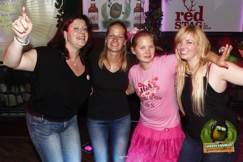 https://www.gaesteliste030.de/Partyfoto #19 Green Mango Berlin vom 18.10.2014