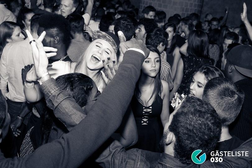 https://www.gaesteliste030.de/Partyfoto #82 Asphalt Berlin vom 24.10.2014