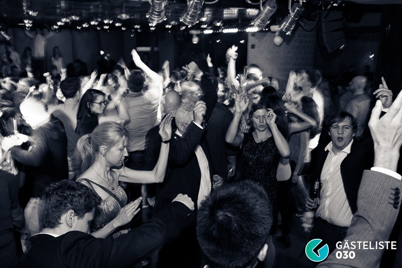 https://www.gaesteliste030.de/Partyfoto #84 Asphalt Berlin vom 24.10.2014