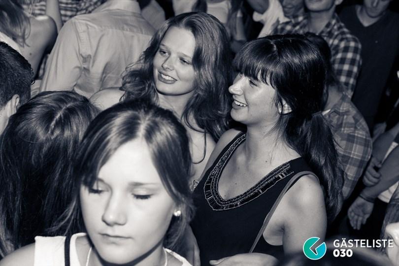 https://www.gaesteliste030.de/Partyfoto #26 Asphalt Berlin vom 24.10.2014