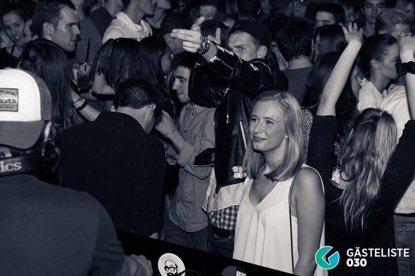 https://www.gaesteliste030.de/Partyfoto #19 Asphalt Berlin vom 24.10.2014