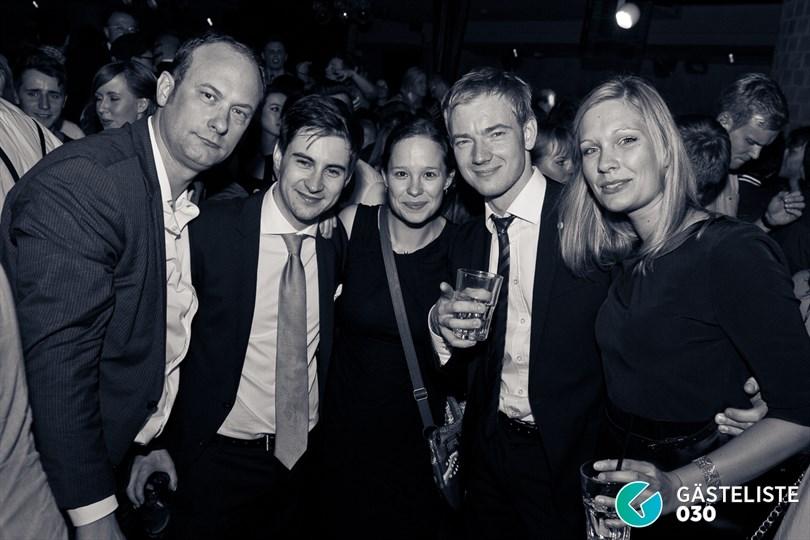 https://www.gaesteliste030.de/Partyfoto #30 Asphalt Berlin vom 24.10.2014