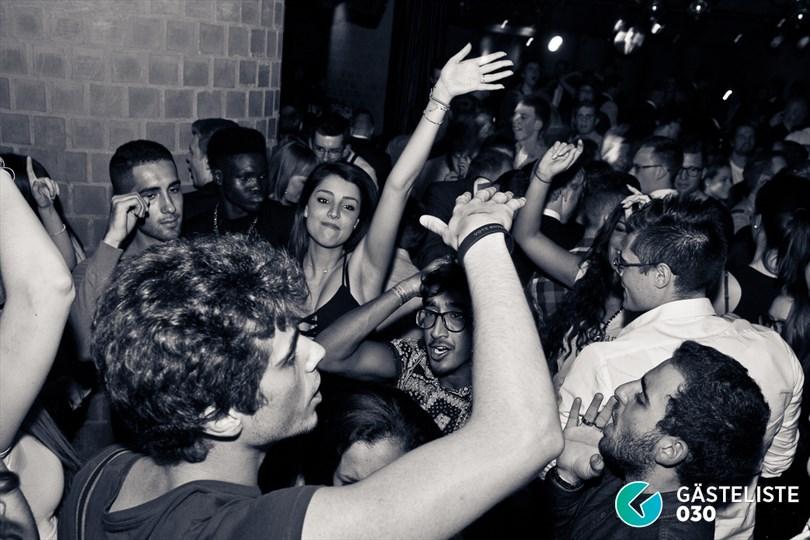 https://www.gaesteliste030.de/Partyfoto #23 Asphalt Berlin vom 24.10.2014