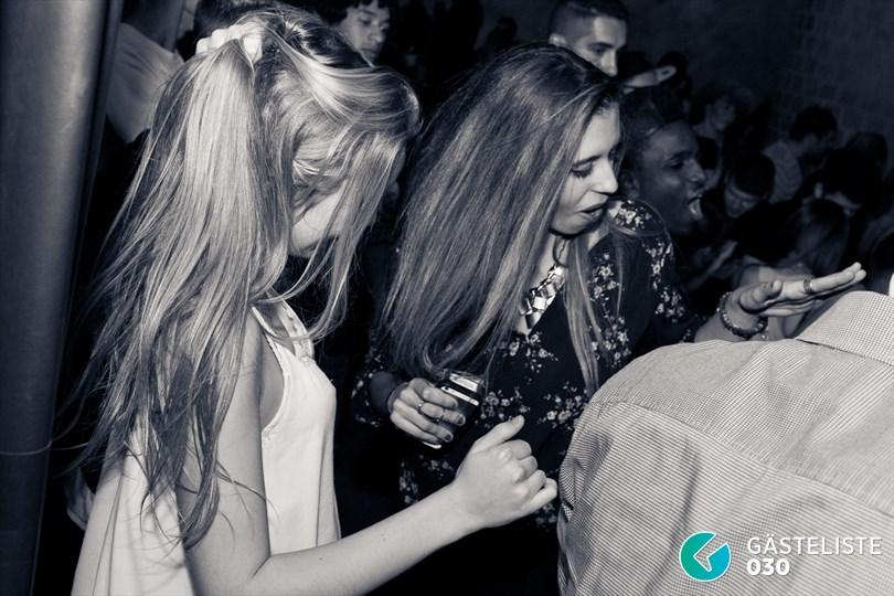 https://www.gaesteliste030.de/Partyfoto #53 Asphalt Berlin vom 24.10.2014