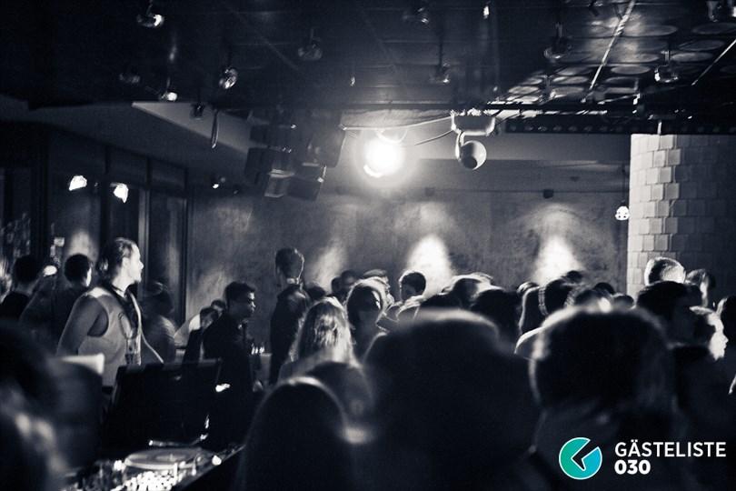 https://www.gaesteliste030.de/Partyfoto #46 Asphalt Berlin vom 24.10.2014