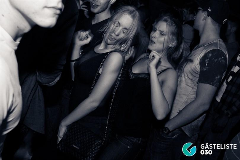 https://www.gaesteliste030.de/Partyfoto #11 Asphalt Berlin vom 24.10.2014