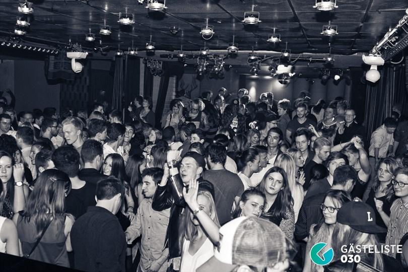 https://www.gaesteliste030.de/Partyfoto #17 Asphalt Berlin vom 24.10.2014