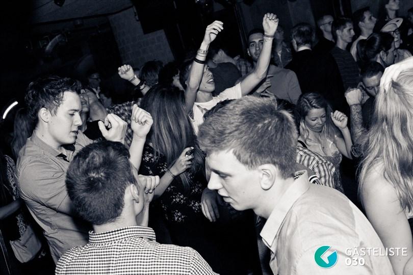 https://www.gaesteliste030.de/Partyfoto #9 Asphalt Berlin vom 24.10.2014
