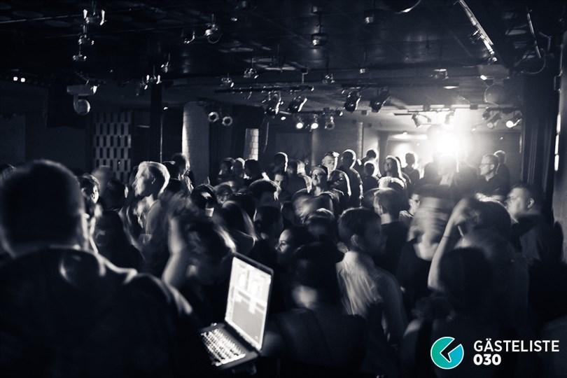 https://www.gaesteliste030.de/Partyfoto #15 Asphalt Berlin vom 24.10.2014