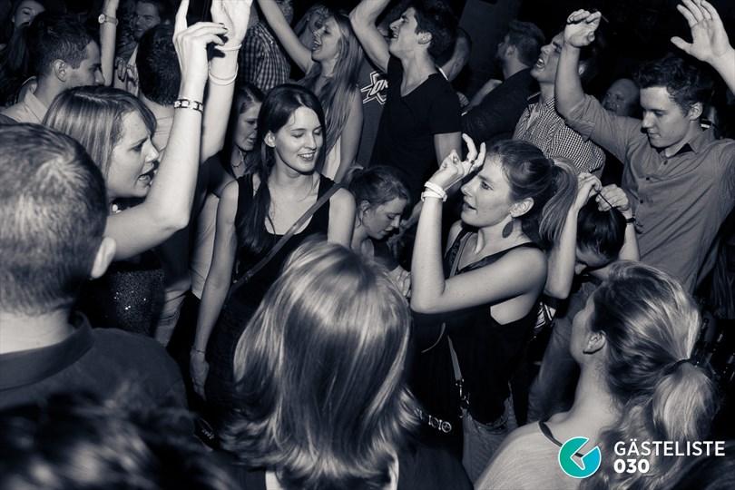 https://www.gaesteliste030.de/Partyfoto #32 Asphalt Berlin vom 24.10.2014