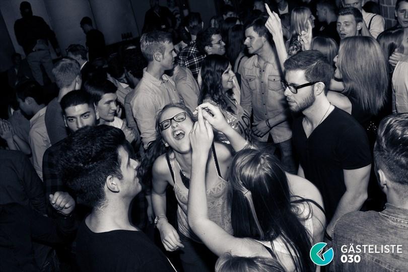 https://www.gaesteliste030.de/Partyfoto #59 Asphalt Berlin vom 24.10.2014
