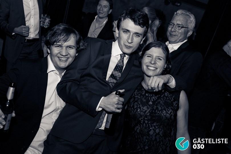 https://www.gaesteliste030.de/Partyfoto #85 Asphalt Berlin vom 24.10.2014