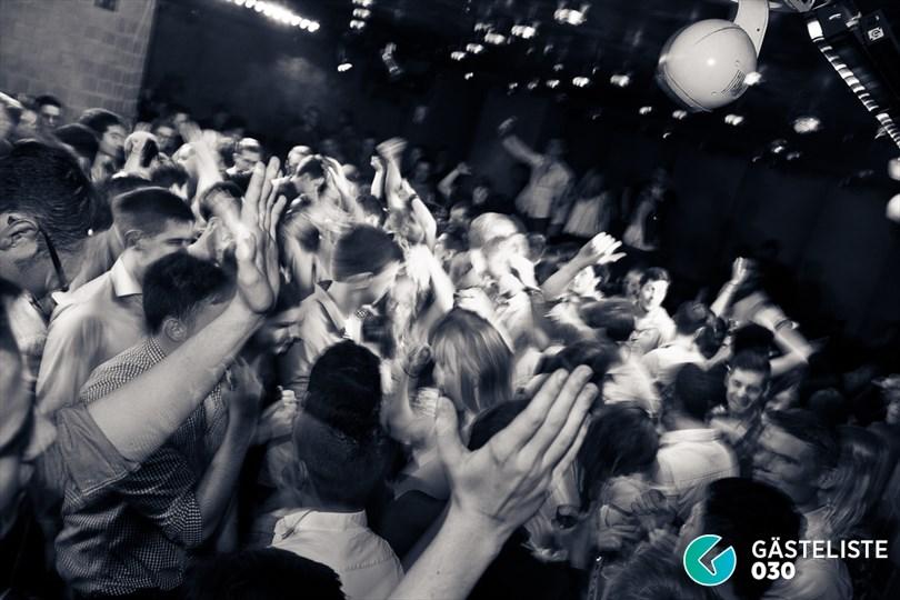 https://www.gaesteliste030.de/Partyfoto #21 Asphalt Berlin vom 24.10.2014