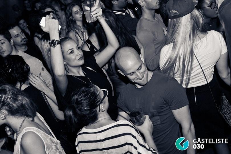 https://www.gaesteliste030.de/Partyfoto #75 Asphalt Berlin vom 24.10.2014