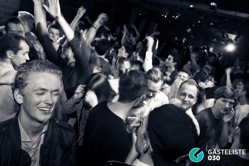 https://www.gaesteliste030.de/Partyfoto #39 Asphalt Berlin vom 24.10.2014