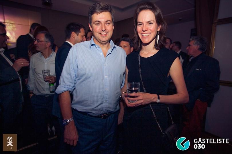https://www.gaesteliste030.de/Partyfoto #23 Felix Club Berlin vom 06.11.2014