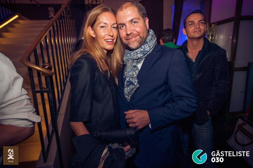 https://www.gaesteliste030.de/Partyfoto #2 Felix Club Berlin vom 06.11.2014