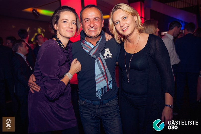 https://www.gaesteliste030.de/Partyfoto #6 Felix Club Berlin vom 06.11.2014