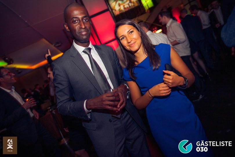 https://www.gaesteliste030.de/Partyfoto #41 Felix Club Berlin vom 06.11.2014