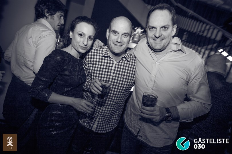 https://www.gaesteliste030.de/Partyfoto #10 Felix Club Berlin vom 06.11.2014