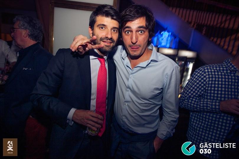https://www.gaesteliste030.de/Partyfoto #25 Felix Club Berlin vom 06.11.2014