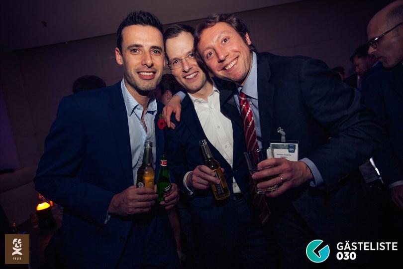 https://www.gaesteliste030.de/Partyfoto #4 Felix Club Berlin vom 06.11.2014