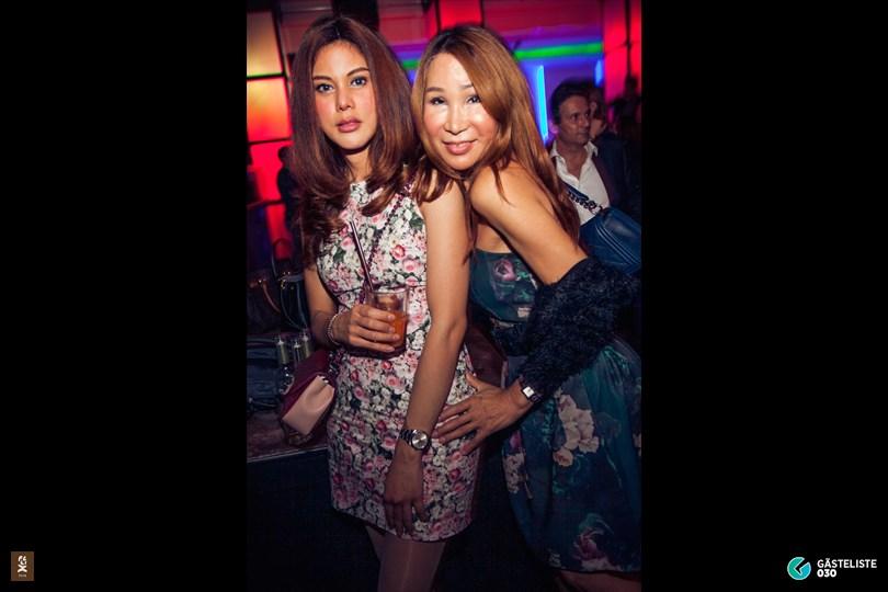 https://www.gaesteliste030.de/Partyfoto #7 Felix Club Berlin vom 06.11.2014