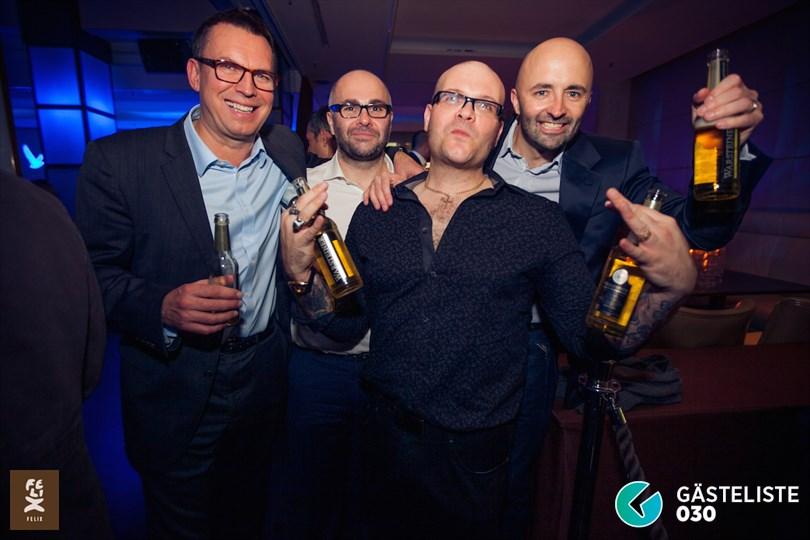 https://www.gaesteliste030.de/Partyfoto #32 Felix Club Berlin vom 06.11.2014