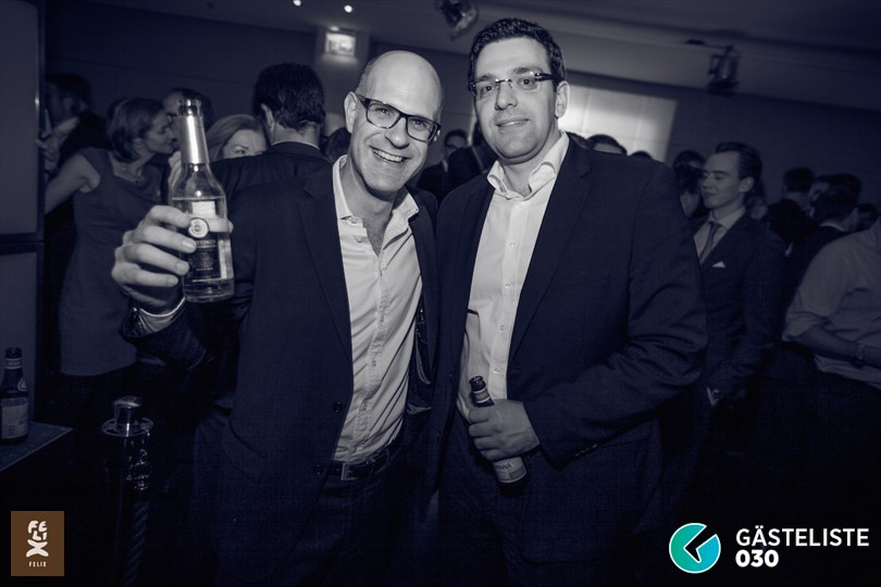 https://www.gaesteliste030.de/Partyfoto #8 Felix Club Berlin vom 06.11.2014