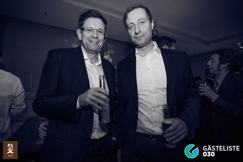 https://www.gaesteliste030.de/Partyfoto #31 Felix Club Berlin vom 06.11.2014