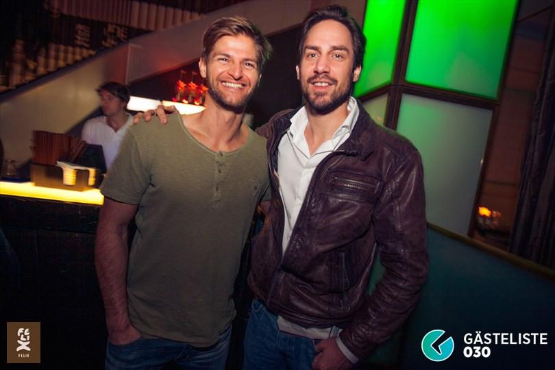 https://www.gaesteliste030.de/Partyfoto #3 Felix Club Berlin vom 06.11.2014