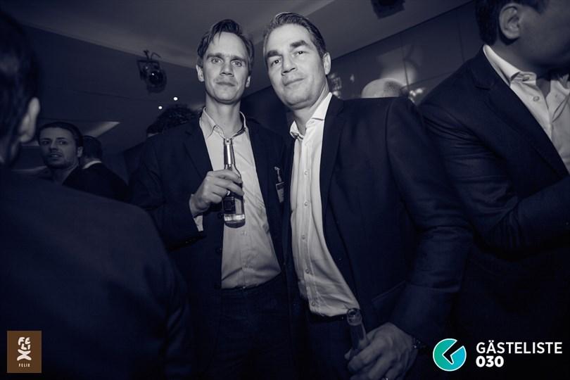 https://www.gaesteliste030.de/Partyfoto #30 Felix Club Berlin vom 06.11.2014