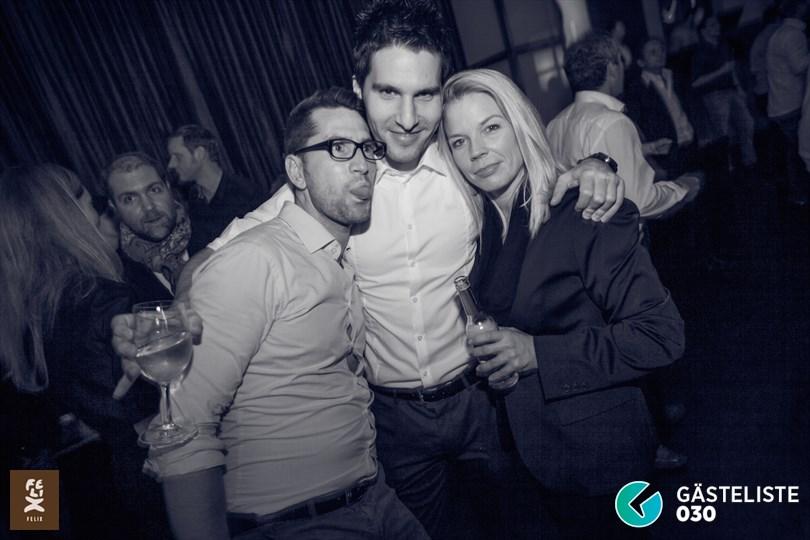 https://www.gaesteliste030.de/Partyfoto #18 Felix Club Berlin vom 06.11.2014