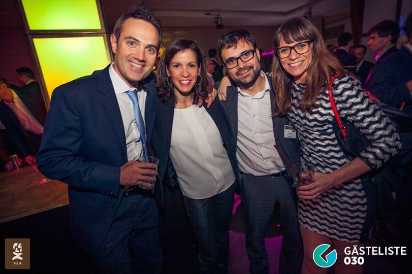 https://www.gaesteliste030.de/Partyfoto #9 Felix Club Berlin vom 06.11.2014