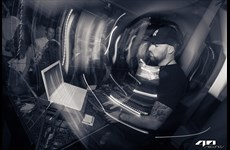 Partypics 40seconds 24.10.2014 The R'n'B Sessions presents Flashbacks