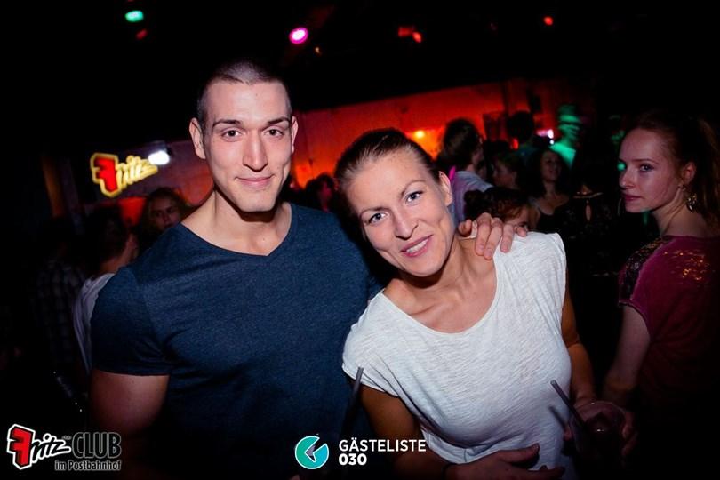 https://www.gaesteliste030.de/Partyfoto #102 Fritzclub Berlin vom 10.10.2014